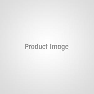L5 Adjustable A-Frame Set