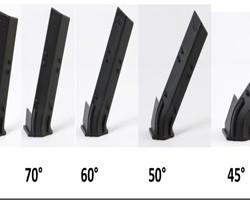 HDPE Angles-2