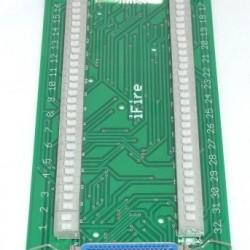K Rail - PCB