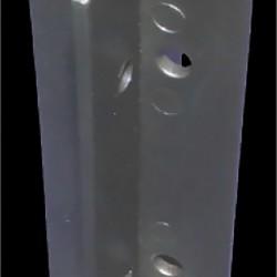 PyroLamas 4A