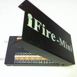 iFire Mini