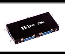 iFire Spliter