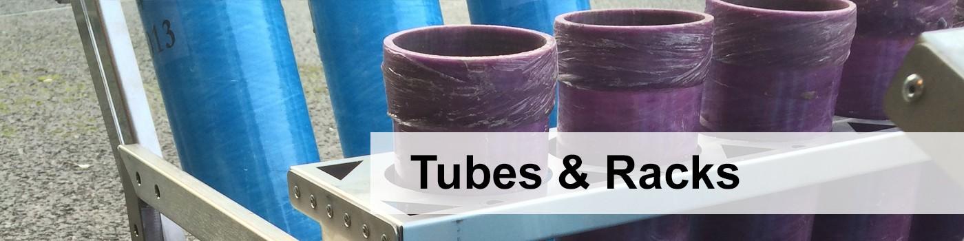 tubesracks